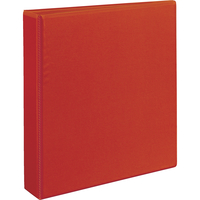 Heavy Duty D-Ring Reference Binders, Item Number 1499410