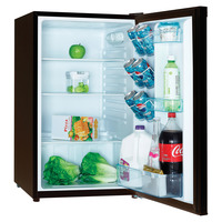 Refrigerators, Item Number 1499427