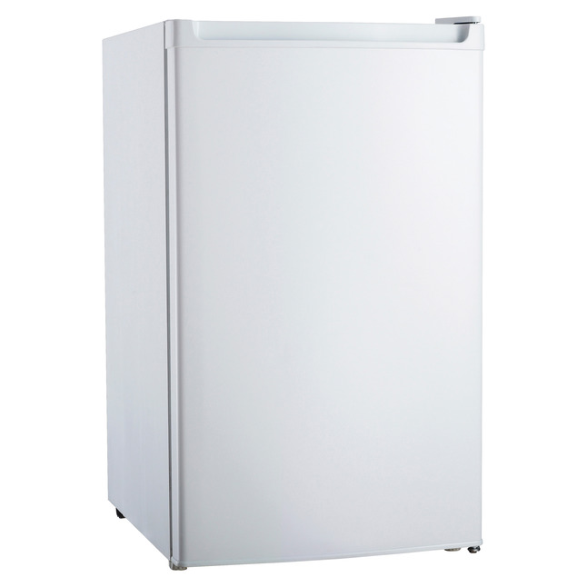 Refrigerators, Item Number 1499429