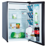 Refrigerators, Item Number 1499430