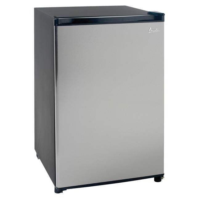 Refrigerators, Item Number 1499431