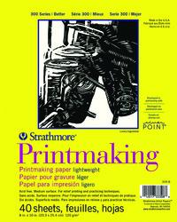 Printing Paper, Item Number 1499632