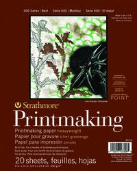 Printing Paper, Item Number 1499634