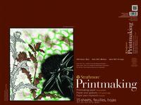 Printing Paper, Item Number 1499635