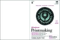Printmaking, Printing Paper, Item Number 1499636