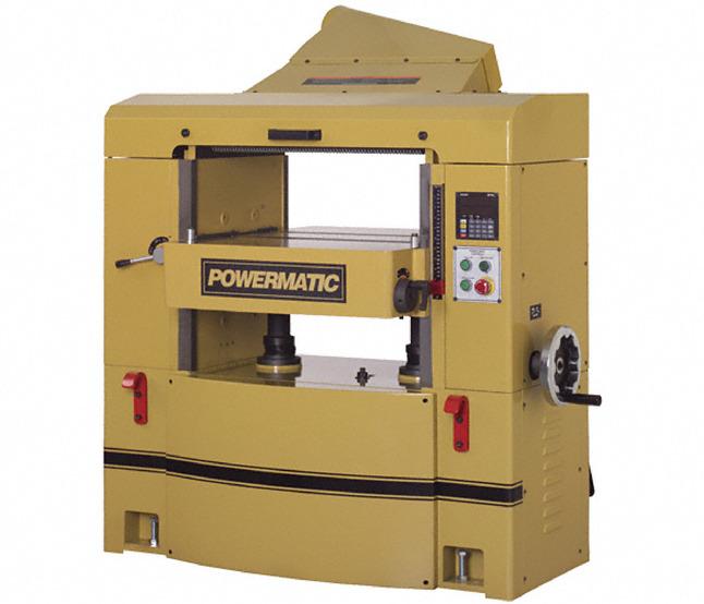 Woodworking Machines Supplies, Item Number 1306262
