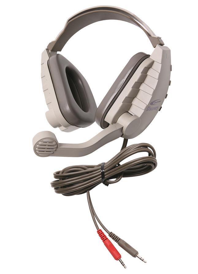 Headphones, Earbuds, Headsets, Wireless Headphones Supplies, Item Number 1543916