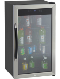 Refrigerators, Item Number 1500614