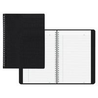 Wirebound Notebooks, Item Number 1500682
