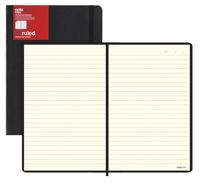 Composition Books, Composition Notebooks, Item Number 1500683