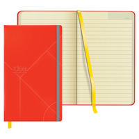 Composition Books, Composition Notebooks, Item Number 1500688