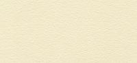 Drawing Paper, Item Number 1500786