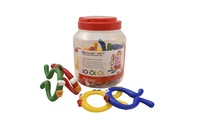 Manipulative Play Supplies, Item Number 1500797