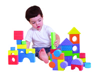 Building Blocks, Item Number 1500801
