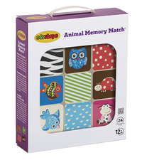 Early Childhood Literacy Games, Item Number 1500803