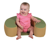 Soft Furnishings and Baby Furnishings, Baby Changers Supplies, Item Number 1500818