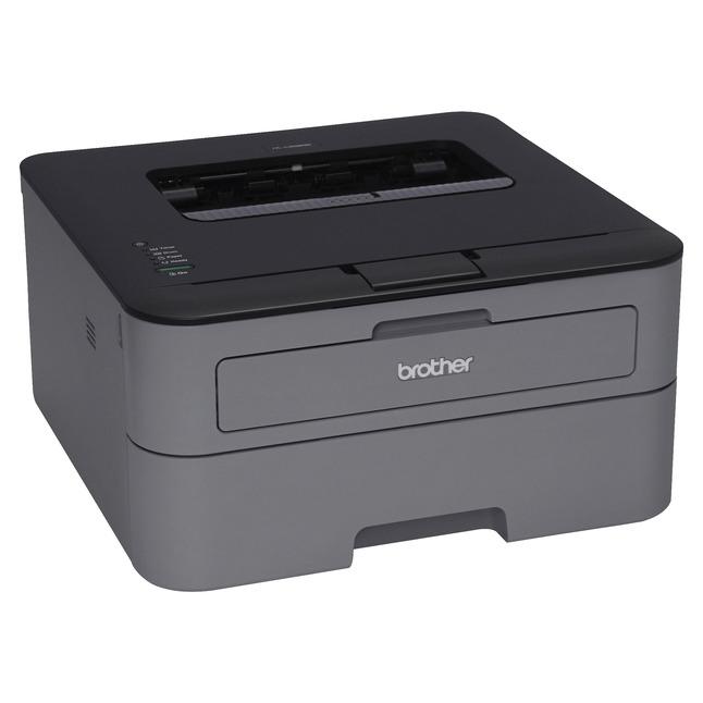 Laser Printers, Item Number 1500882
