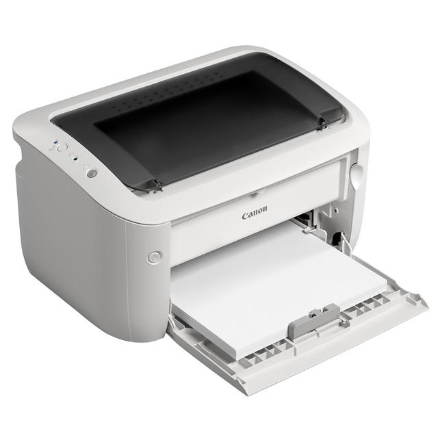Laser Printers, Item Number 1500885