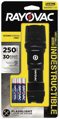Glow Sticks Bulk, Flashlights and Glow Sticks, Item Number 1500895