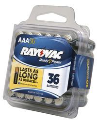 Batteries, Rechargeable Batteries, Bulk Batteries Supplies, Item Number 1500899