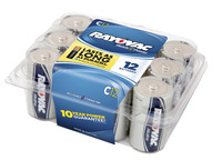Batteries, Rechargeable Batteries, Bulk Batteries Supplies, Item Number 1500900