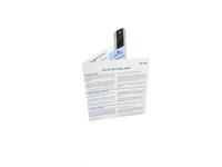 Microslide Viewer, Item Number 1500918
