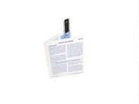 Microslide Viewer, Item Number 1500927