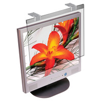 Privacy Screens, Screen Protectors, Computer Privacy Screens Supplies, Item Number 1500993