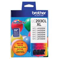 Multipack Ink Jet Toner, Item Number 1501074
