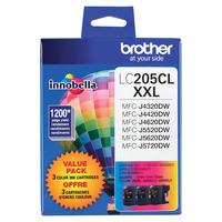 Multipack Ink Jet Toner, Item Number 1501075