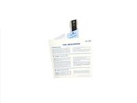 Microslide Viewer, Item Number 1501189