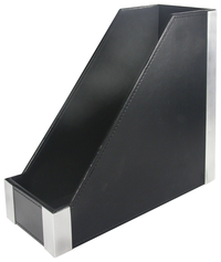 Magazine Holders and Magazine Files, Item Number 1501200