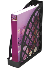 Magazine Holders and Magazine Files, Item Number 1501210