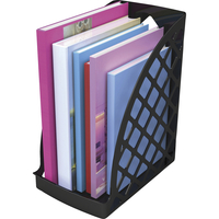 Magazine Holders and Magazine Files, Item Number 1501211