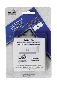 Paper Cutter, Item Number 1501297