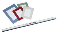 Paper Cutter, Item Number 1501298