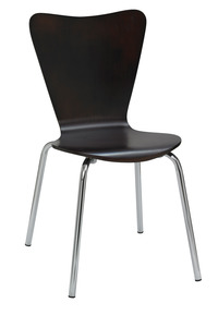 Bistro Chairs, Cafe Chairs, Item Number 1501339