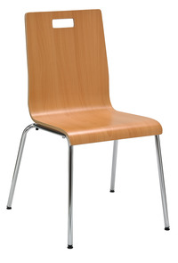Bistro Chairs, Cafe Chairs, Item Number 1501340