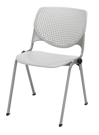 Bistro Chairs, Cafe Chairs Supplies, Item Number 1501342