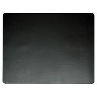 Desk Pads and Desk Blotters, Item Number 1501753
