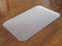 Desk Pads and Desk Blotters, Item Number 1501756