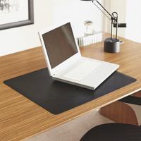 Desk Pads and Desk Blotters, Item Number 1501759
