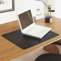 Desk Pads and Desk Blotters, Item Number 1501760