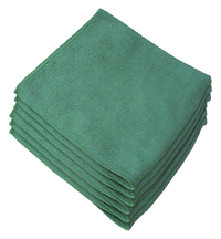 Cleaning Cloths, Cleaning Sponges, Item Number 1501840