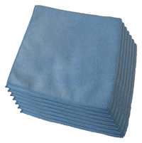 Cleaning Cloths, Cleaning Sponges, Item Number 1501841