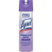All Purpose Cleaners, Item Number 1501872