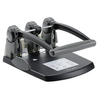 Electric Hole Punch, Item Number 1502034