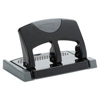Electric Hole Punch, Item Number 1502045