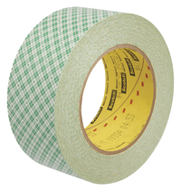 Double-Sided Tape, Item Number 1502061