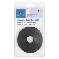 Magnetic Tape, Item Number 1502063